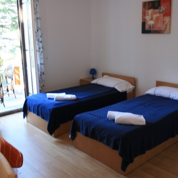 Places to stay-Motel Sv. Katarina
